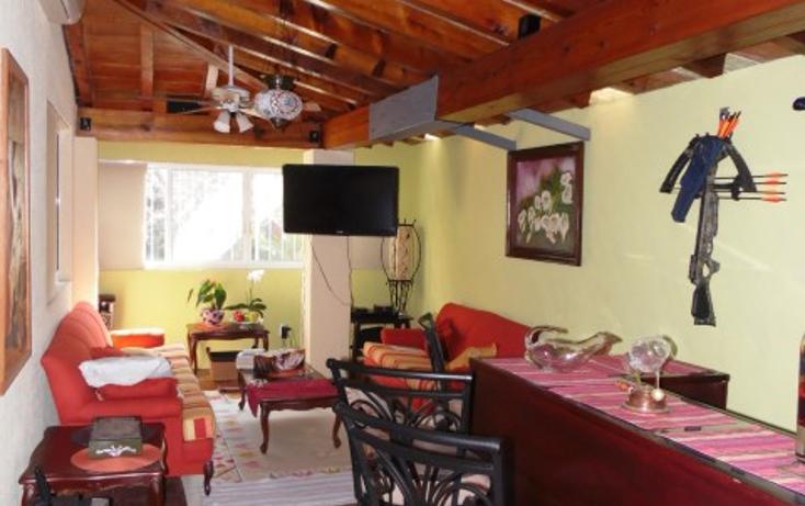 Foto de casa en venta en, burgos bugambilias, temixco, morelos, 1251705 no 08