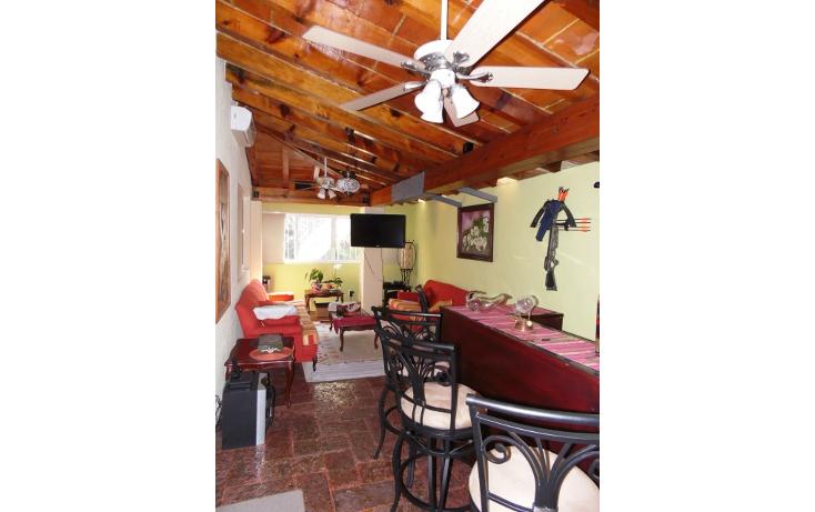 Foto de casa en venta en  , burgos bugambilias, temixco, morelos, 1251705 No. 08