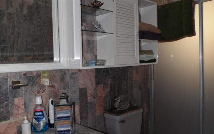 Foto de casa en venta en, burgos bugambilias, temixco, morelos, 1251705 no 09