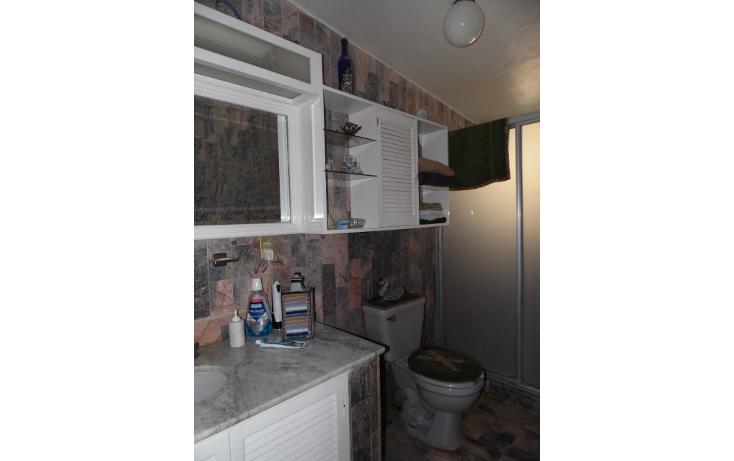 Foto de casa en venta en  , burgos bugambilias, temixco, morelos, 1251705 No. 09