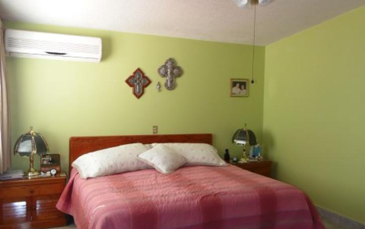 Foto de casa en venta en  , burgos bugambilias, temixco, morelos, 1251705 No. 10
