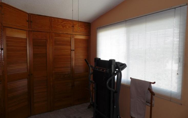 Foto de casa en venta en  , burgos bugambilias, temixco, morelos, 1251705 No. 11