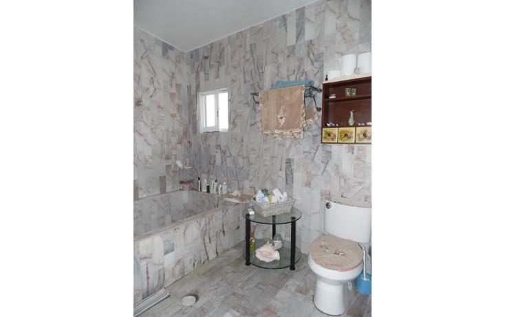 Foto de casa en venta en  , burgos bugambilias, temixco, morelos, 1251705 No. 12