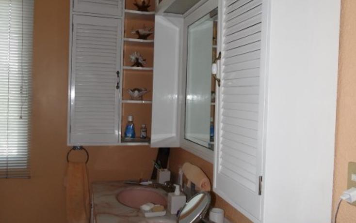 Foto de casa en venta en  , burgos bugambilias, temixco, morelos, 1251705 No. 13