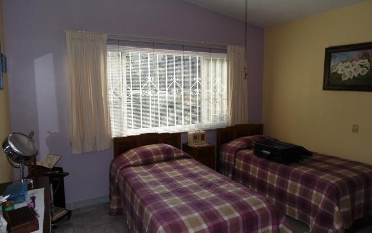 Foto de casa en venta en  , burgos bugambilias, temixco, morelos, 1251705 No. 14