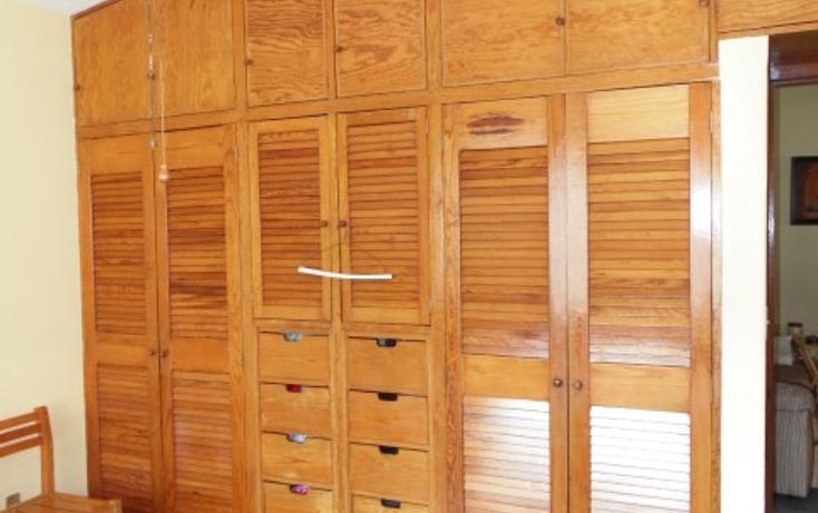 Foto de casa en venta en, burgos bugambilias, temixco, morelos, 1251705 no 15