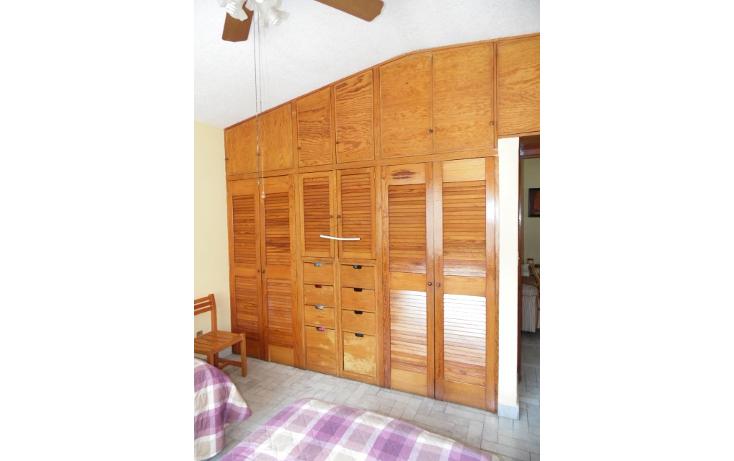 Foto de casa en venta en  , burgos bugambilias, temixco, morelos, 1251705 No. 15