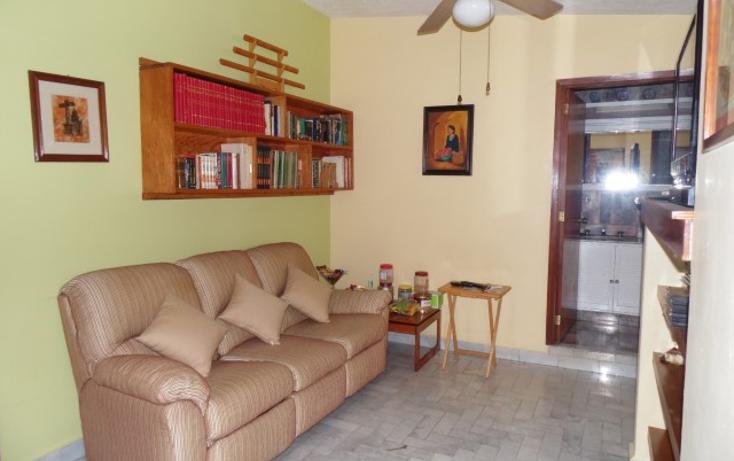 Foto de casa en venta en  , burgos bugambilias, temixco, morelos, 1251705 No. 16