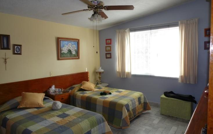 Foto de casa en venta en  , burgos bugambilias, temixco, morelos, 1251705 No. 17