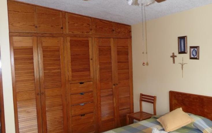 Foto de casa en venta en, burgos bugambilias, temixco, morelos, 1251705 no 18