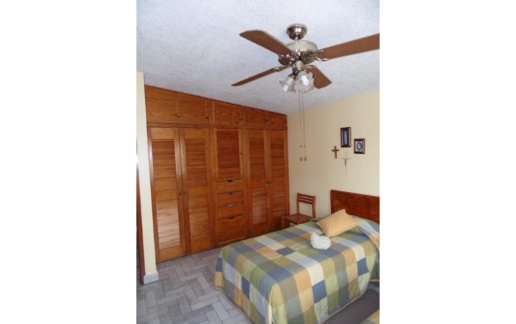 Foto de casa en venta en  , burgos bugambilias, temixco, morelos, 1251705 No. 18