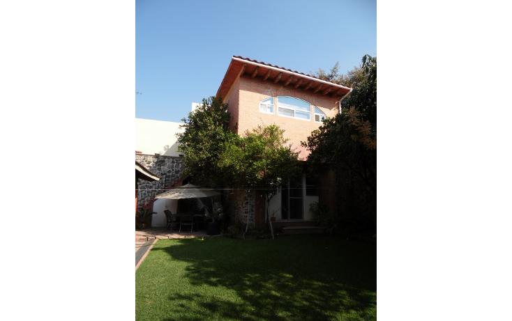Foto de casa en venta en  , burgos bugambilias, temixco, morelos, 1251705 No. 19