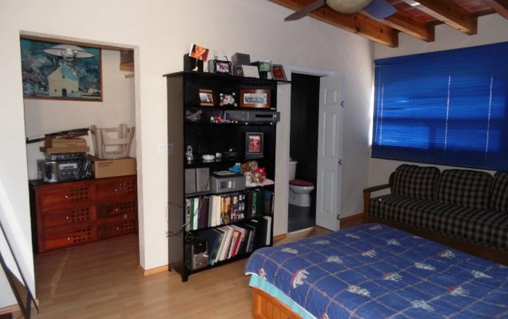 Foto de casa en venta en  , burgos bugambilias, temixco, morelos, 1251705 No. 20