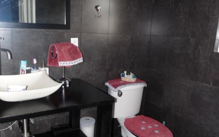 Foto de casa en venta en, burgos bugambilias, temixco, morelos, 1251705 no 21