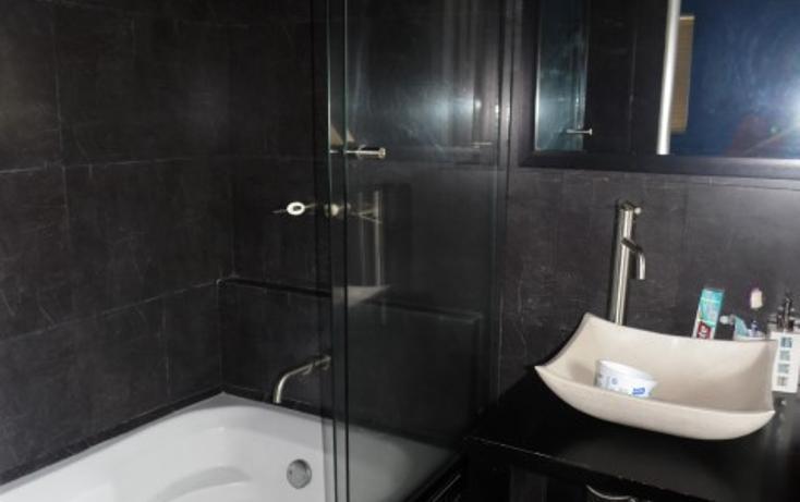 Foto de casa en venta en, burgos bugambilias, temixco, morelos, 1251705 no 22