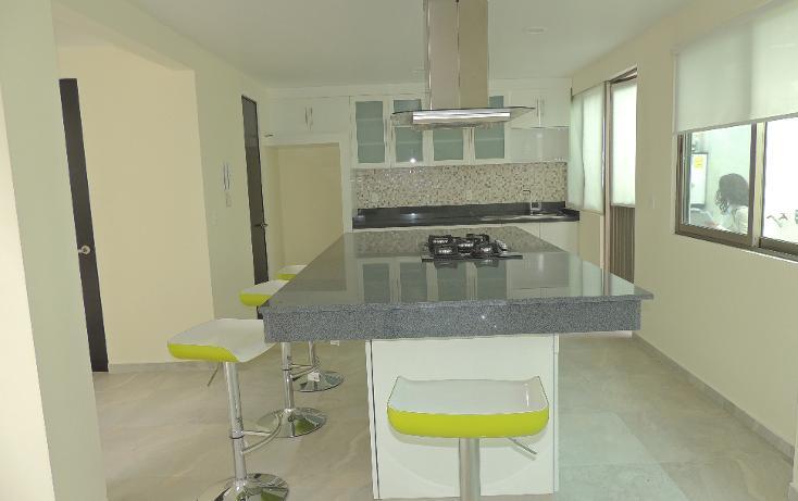 Foto de casa en venta en  , burgos bugambilias, temixco, morelos, 1255143 No. 05