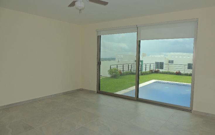 Foto de casa en venta en  , burgos bugambilias, temixco, morelos, 1255143 No. 06