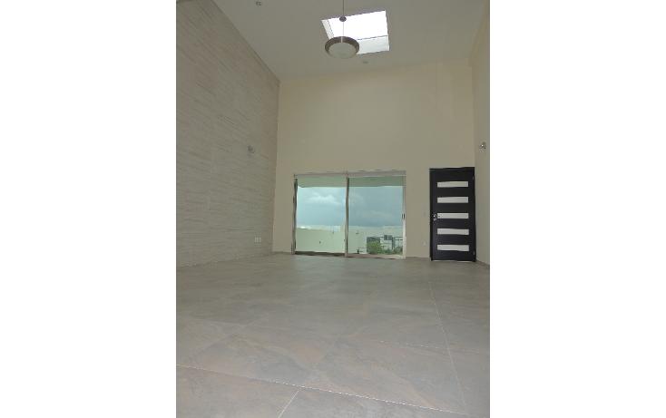 Foto de casa en venta en  , burgos bugambilias, temixco, morelos, 1255143 No. 07