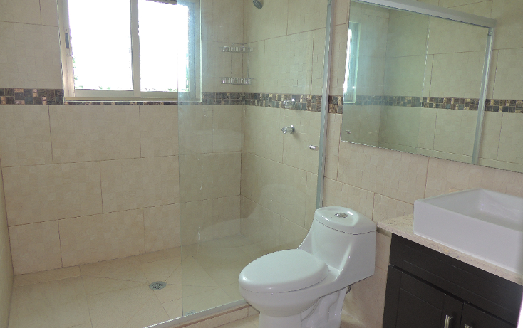 Foto de casa en venta en  , burgos bugambilias, temixco, morelos, 1255143 No. 11