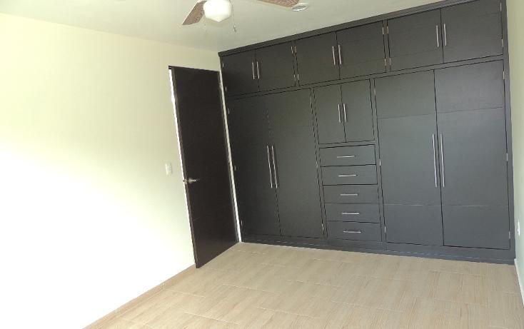 Foto de casa en venta en  , burgos bugambilias, temixco, morelos, 1255143 No. 12