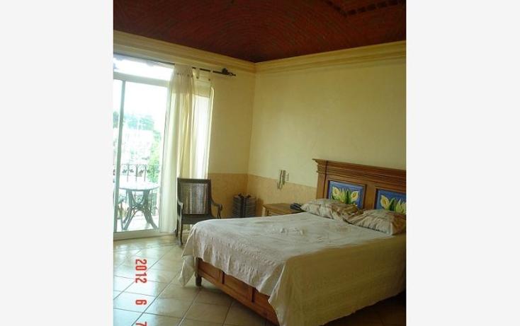 Foto de casa en venta en  , burgos bugambilias, temixco, morelos, 1256505 No. 08