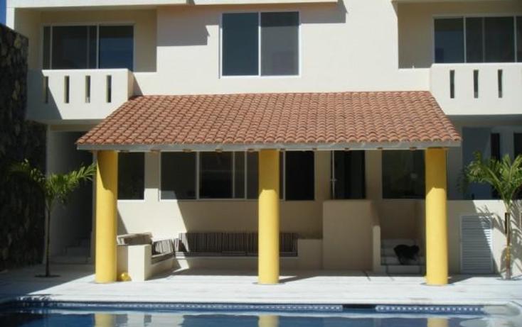 Foto de casa en venta en  , burgos bugambilias, temixco, morelos, 1256823 No. 01