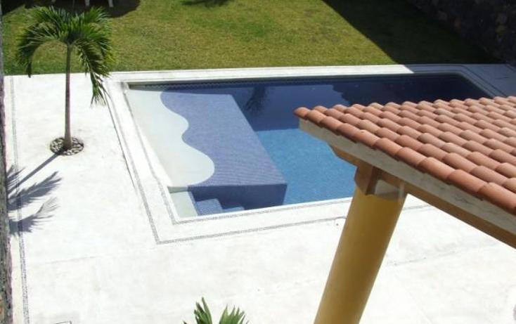 Foto de casa en venta en  , burgos bugambilias, temixco, morelos, 1256823 No. 03