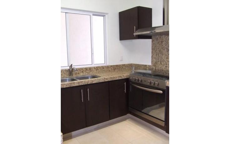 Foto de casa en venta en  , burgos bugambilias, temixco, morelos, 1256823 No. 05
