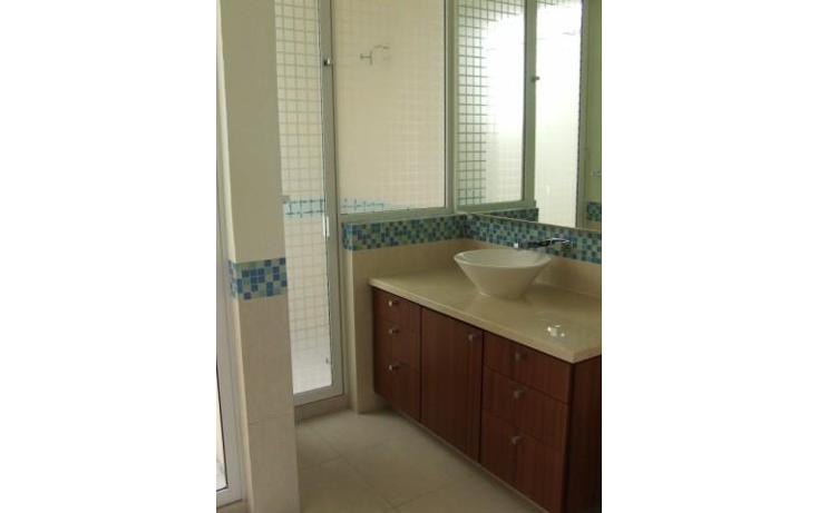 Foto de casa en venta en  , burgos bugambilias, temixco, morelos, 1256823 No. 07