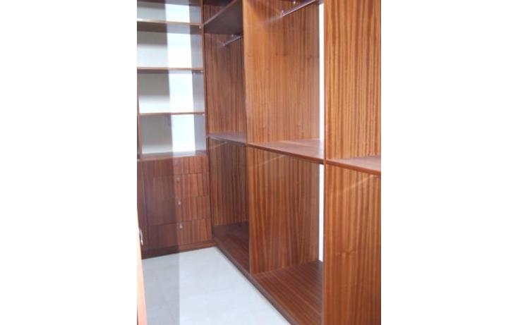 Foto de casa en venta en  , burgos bugambilias, temixco, morelos, 1256823 No. 08