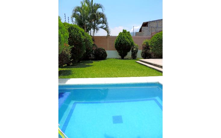 Foto de casa en venta en  , burgos bugambilias, temixco, morelos, 1261443 No. 02