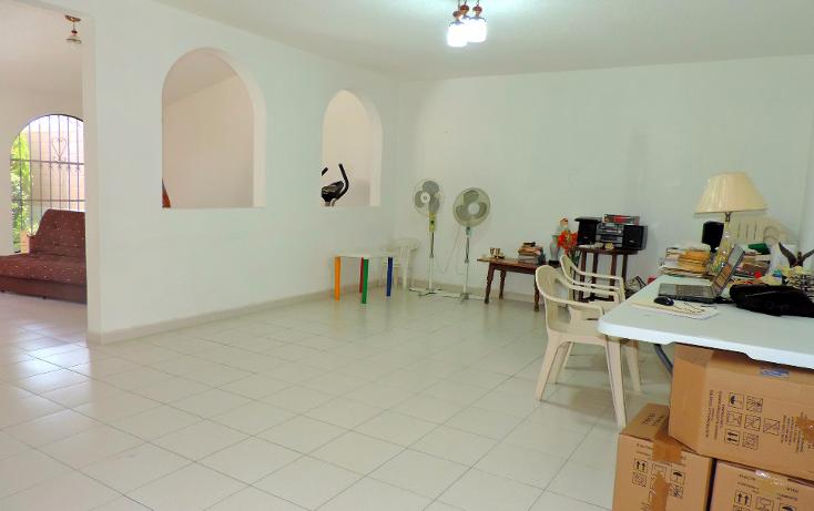 Foto de casa en venta en  , burgos bugambilias, temixco, morelos, 1261443 No. 04