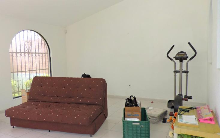 Foto de casa en venta en  , burgos bugambilias, temixco, morelos, 1261443 No. 05
