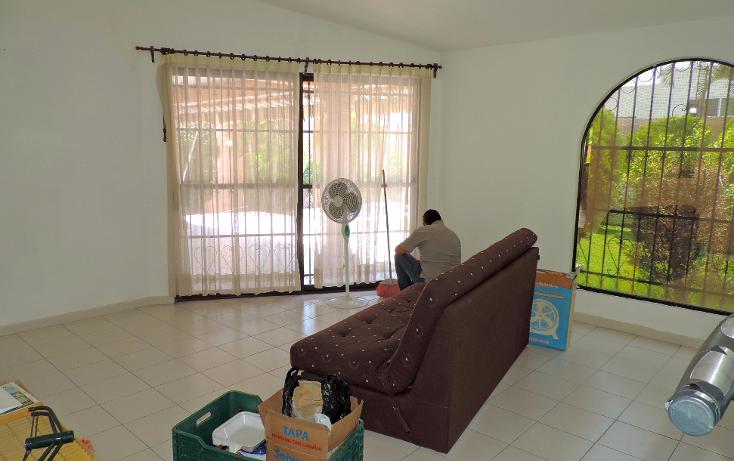 Foto de casa en venta en  , burgos bugambilias, temixco, morelos, 1261443 No. 06