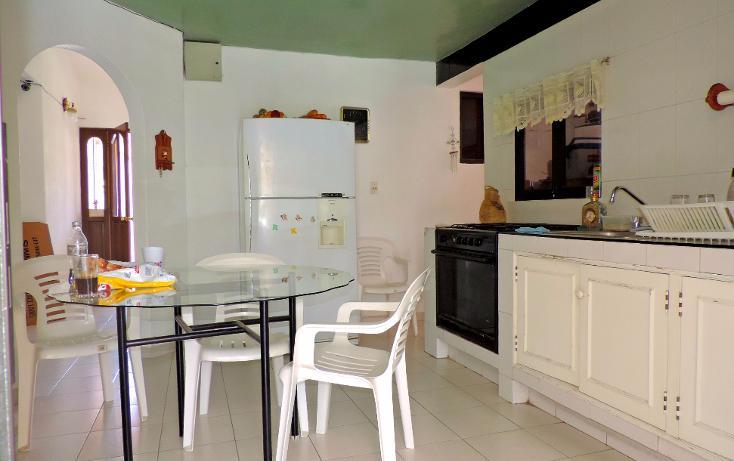Foto de casa en venta en  , burgos bugambilias, temixco, morelos, 1261443 No. 07