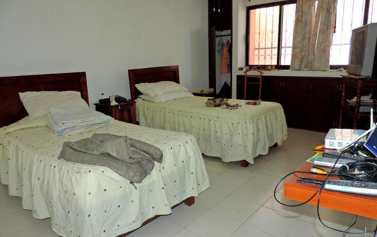Foto de casa en venta en  , burgos bugambilias, temixco, morelos, 1261443 No. 08