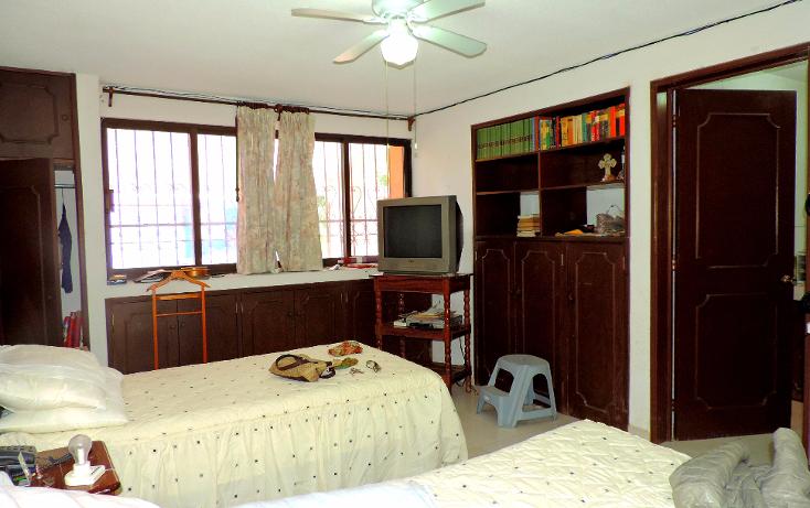 Foto de casa en venta en  , burgos bugambilias, temixco, morelos, 1261443 No. 09