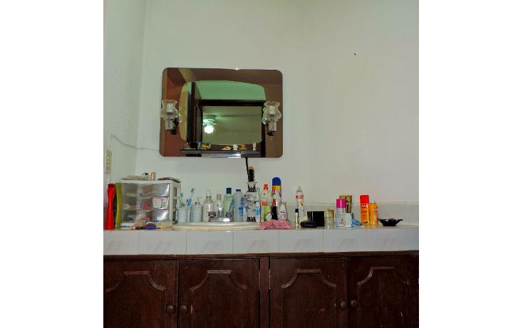 Foto de casa en venta en  , burgos bugambilias, temixco, morelos, 1261443 No. 10