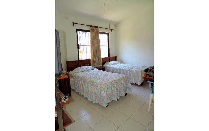 Foto de casa en venta en  , burgos bugambilias, temixco, morelos, 1261443 No. 11
