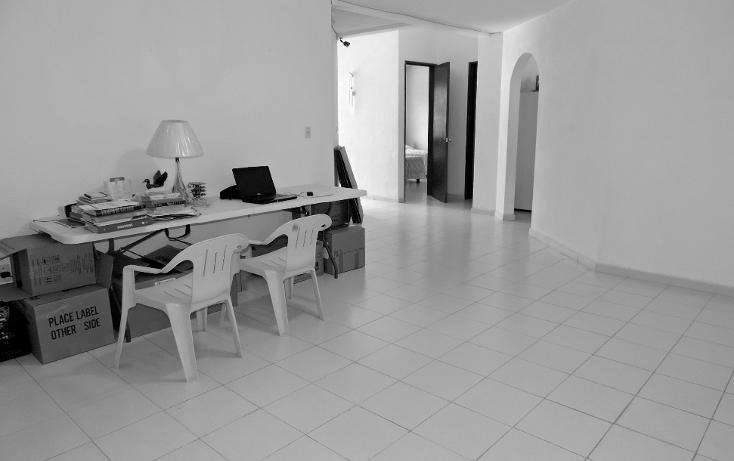 Foto de casa en venta en  , burgos bugambilias, temixco, morelos, 1261443 No. 13