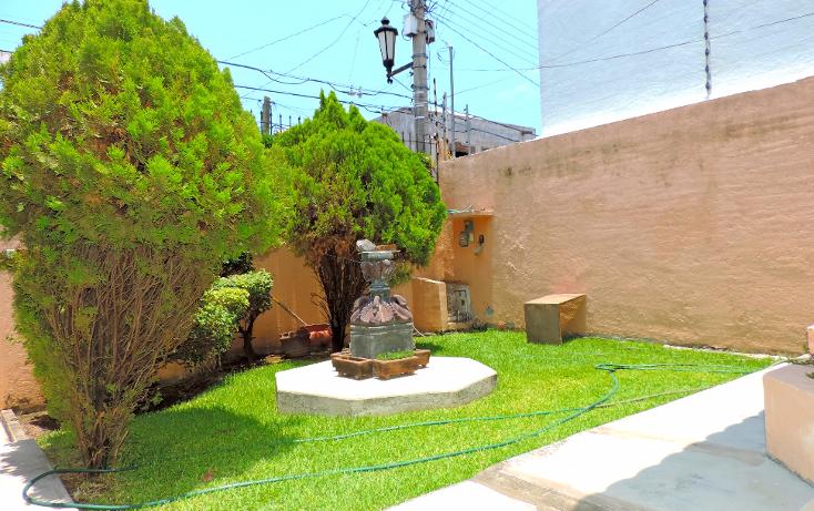 Foto de casa en venta en  , burgos bugambilias, temixco, morelos, 1261443 No. 14