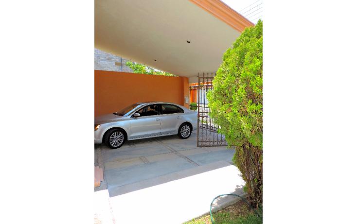 Foto de casa en venta en  , burgos bugambilias, temixco, morelos, 1261443 No. 15