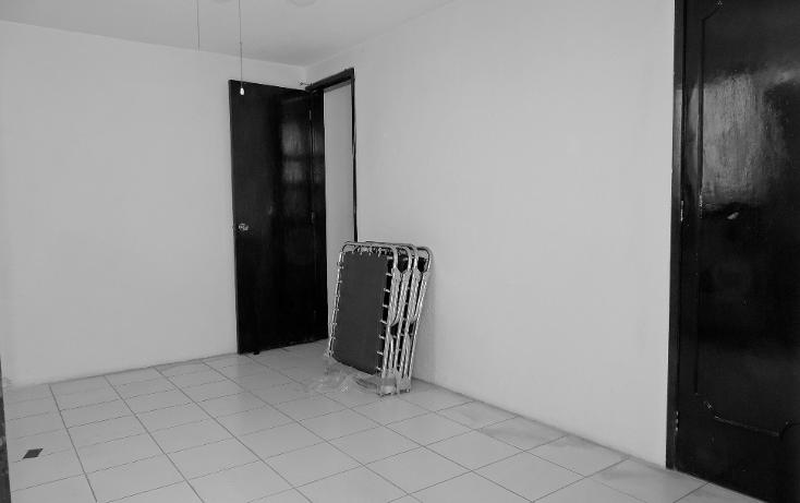 Foto de casa en venta en  , burgos bugambilias, temixco, morelos, 1261443 No. 16