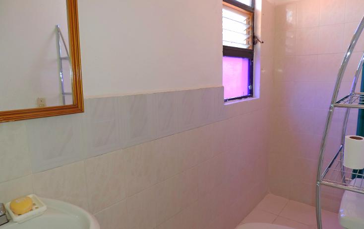 Foto de casa en venta en  , burgos bugambilias, temixco, morelos, 1261443 No. 17