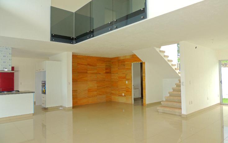 Foto de casa en venta en  , burgos bugambilias, temixco, morelos, 1282945 No. 03