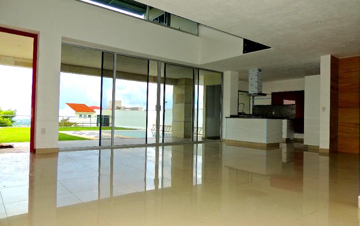 Foto de casa en venta en  , burgos bugambilias, temixco, morelos, 1282945 No. 04