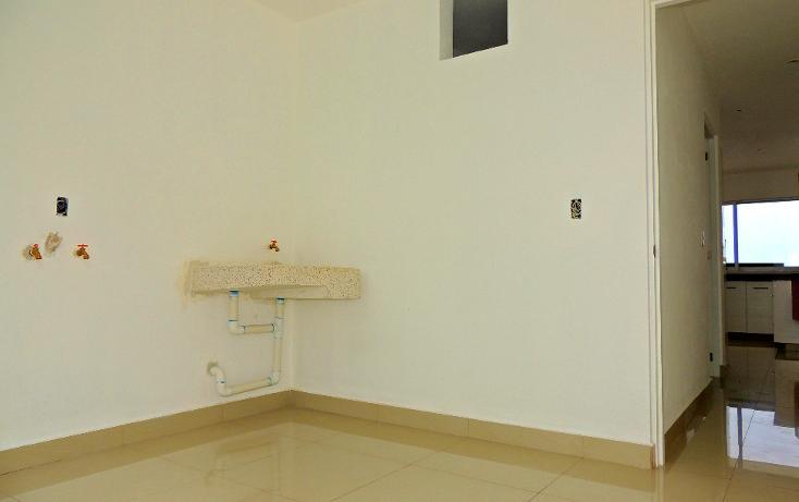 Foto de casa en venta en  , burgos bugambilias, temixco, morelos, 1282945 No. 07