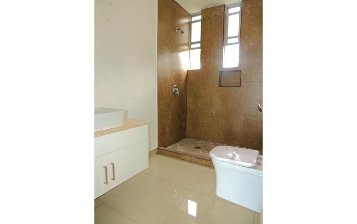 Foto de casa en venta en  , burgos bugambilias, temixco, morelos, 1282945 No. 08