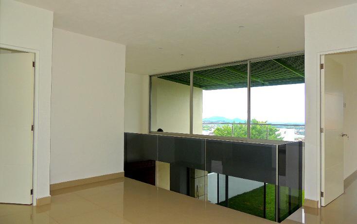Foto de casa en venta en  , burgos bugambilias, temixco, morelos, 1282945 No. 09