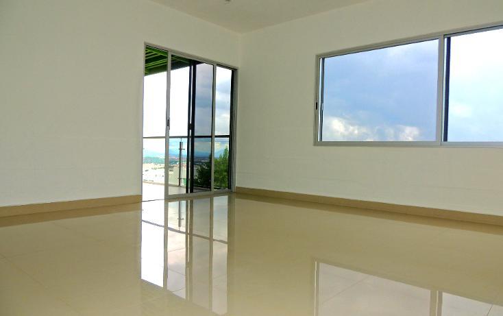 Foto de casa en venta en  , burgos bugambilias, temixco, morelos, 1282945 No. 12